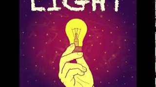 Baixar Light - Single by Frank Hurd