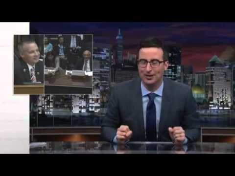 Last Week Tonight with John Oliver S01 E12   India US Relations