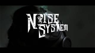 """90's boom bap beat"" free use beat / 90's boom bap rap beat hip hop instrumental /prod. noise system"