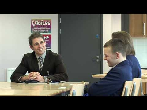 Student Council Interview.mov