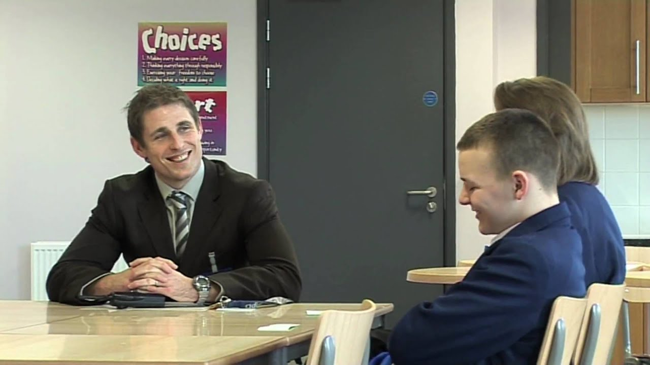 student council interview mov student council interview mov