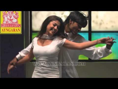 Sivaji The Boss Tamil mp3 songs download