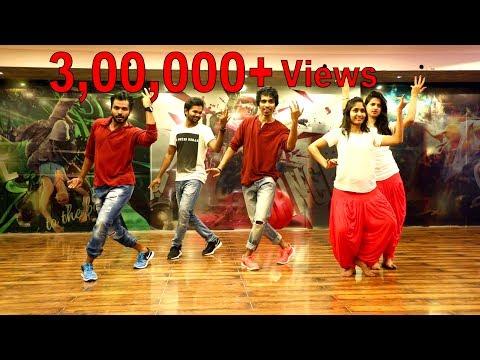 Yevandoi Nani Garu| MCA Movie Video Songs | Nani, Sai Pallavi, Bhumika | DSP | Dil Raju