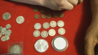 silver stack 55 first half of june additions giveaway