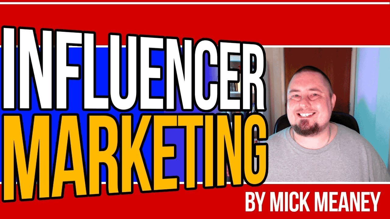 705,240 Visitors: Influencer #Marketing Platform That Helps You Get Followers 3