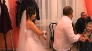 Николаев тамада Уроки танца.