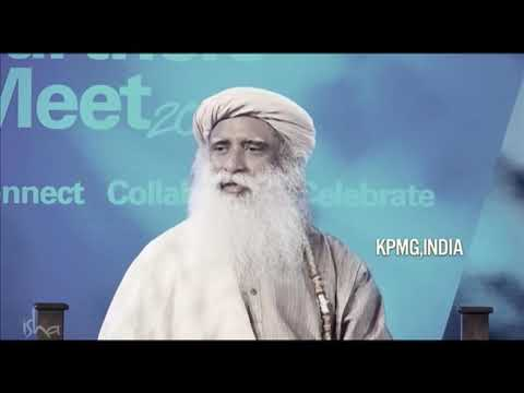 sadhguru-on-leadership,-success,-growth-of-business,-inclusive-economics-and-more
