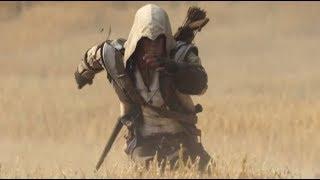 Assassin's Creed || Janji - Heroes Tonight (feat. Johnning)...!!