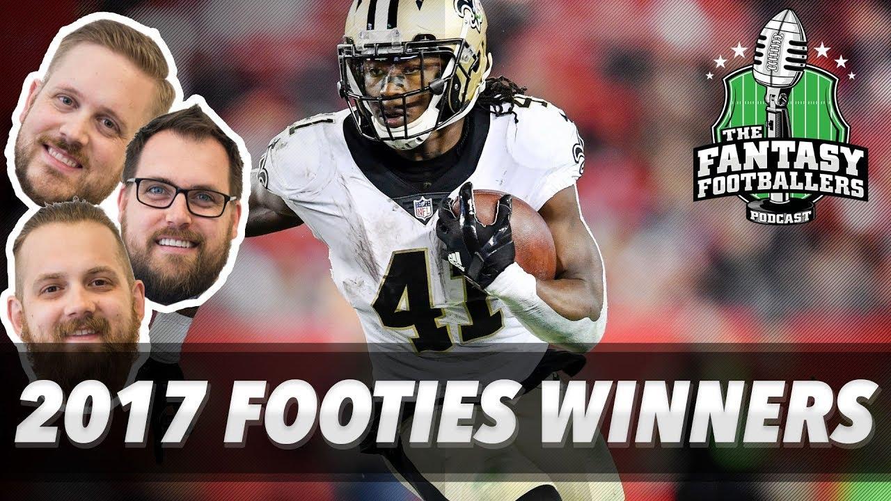 NFL Playoffs 2018: Vegas Odds, Top Fantasy Picks for Saturday Divisional Games