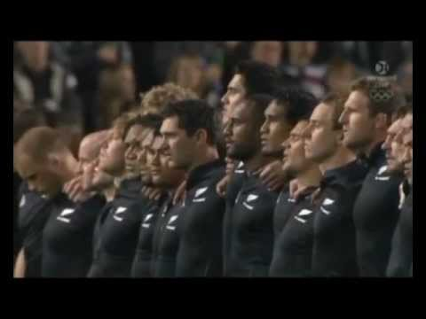 This is Rugby full version