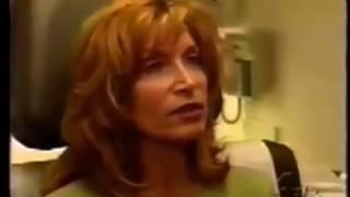 Dr. Loeb on Neck Lift - NBC
