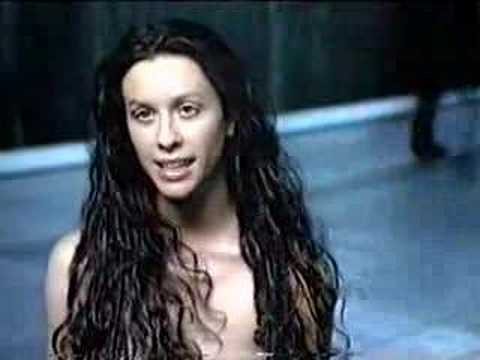 alanis morissette - Free Music Download