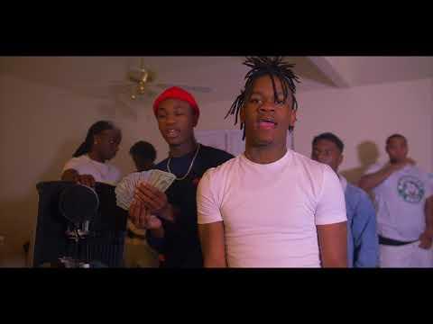 BFG Ft. LilCj Kasino - Drop Out (Music Video) Shot By: @HalfpintFilmz & @Mello_Vision