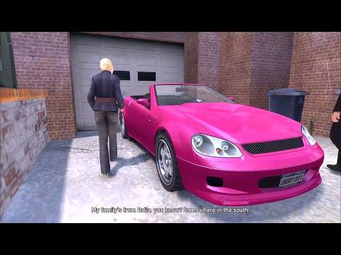 GTA 4 Story #26 - Giả vờ mua xe rồi chở về nhà riêng | ND Gaming