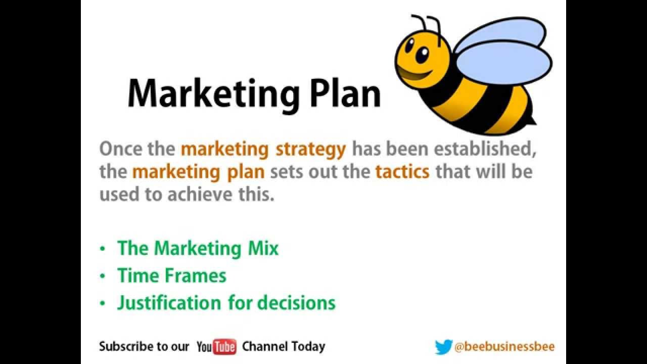 How Do You Make a Business Plan PowerPoint Presentation?