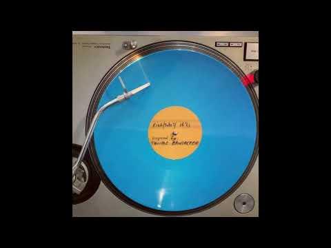 Thomas Bangalter (Daft Punk) - Riga (Take 5) [Snippet Edit Daftworld] Mp3