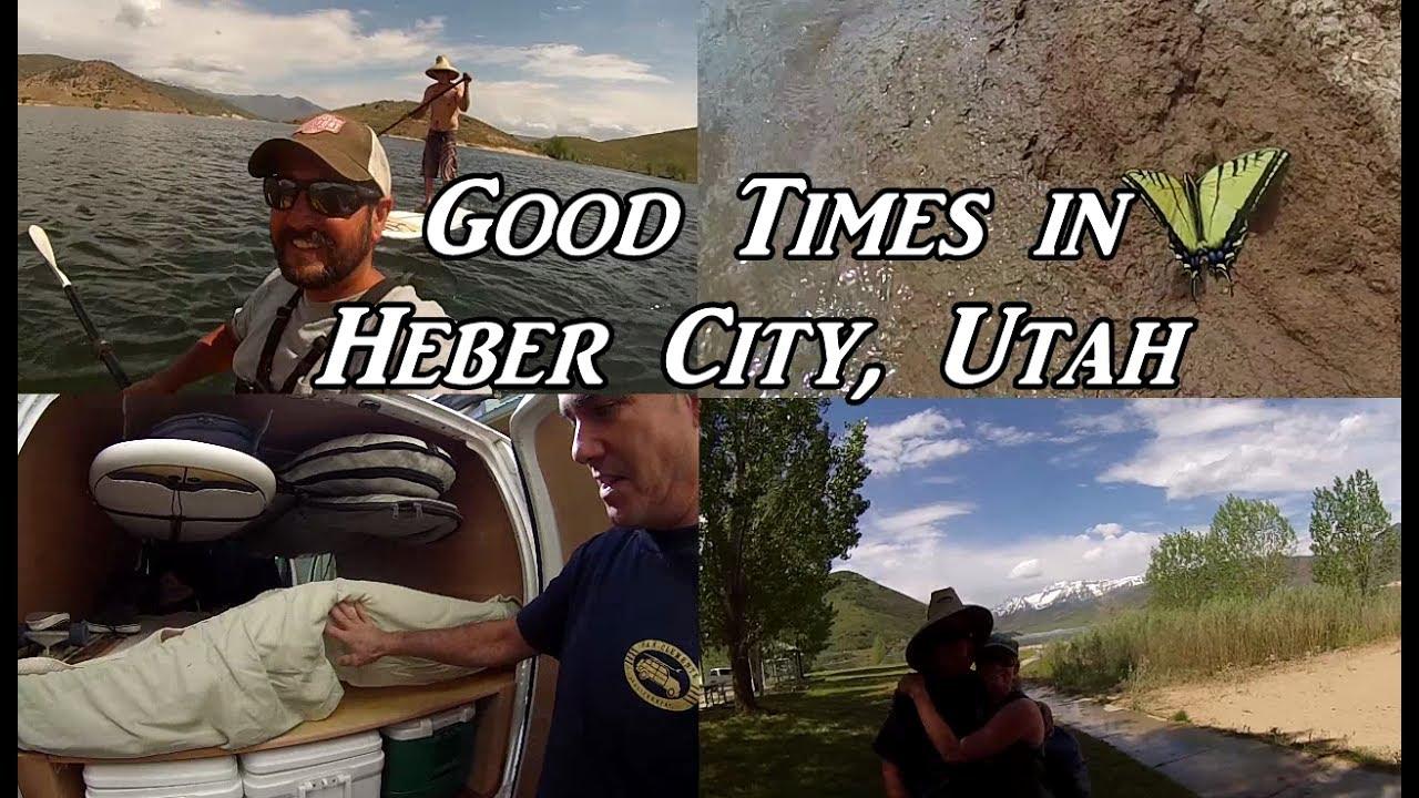 good-times-in-heber-city-utah-van-life-on-the-road