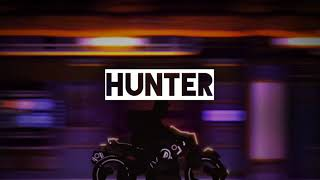 Juice WRLD x NBA Young Boy Bandit Type Beat - Hunter | Dae Wylder