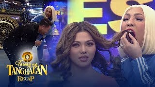 wackiest-moments-of-hosts-and-tnt-contenders-tawag-ng-tanghalan-recap-november-19-2019