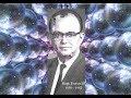 Where are the Many Worlds of Hugh Everett's Interpretation of Quantum Mechanics