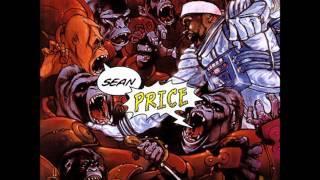 Sean Price - Peep My Words