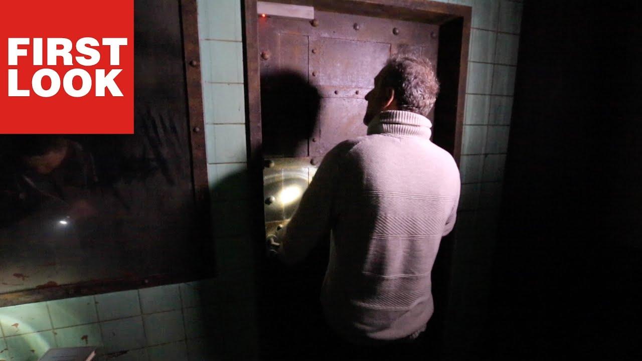 Hamburg Escape Room