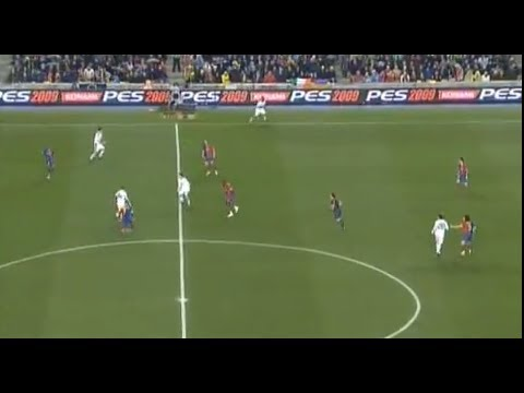 Barcelona vs real madrid ver partido en vivo 26 febrero for Partido del real de hoy