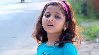 Ammuvinte Amma l Anu to find out  Ammu l Mazhavil Manorama