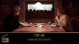unruhe der nacht kurzfilm von s habri e unruh f lo cacciato top 99 99fire films award