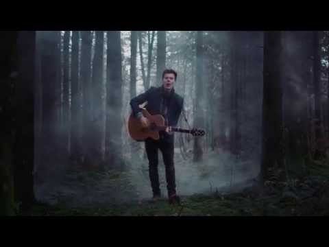 DORN - A Better Part Of Me (Official Video)