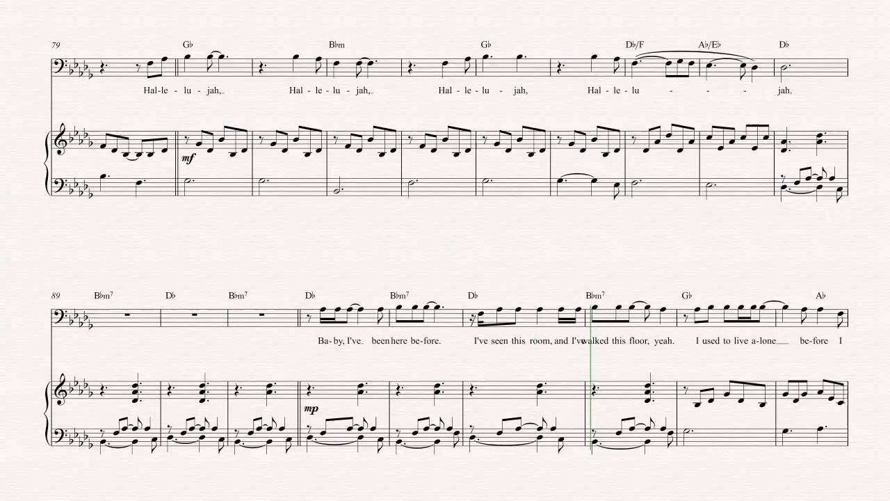 Set fire to the rain guitar chords image collections guitar euphoinium hallelujah jeff buckley sheet music chords euphoinium hallelujah jeff buckley sheet music chords vocals youtube hexwebz Choice Image