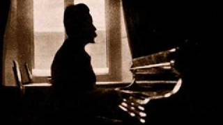 Alexander Scriabin Symphony no 1 E major Op 26 I Lento