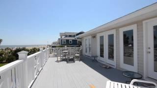 edisto-beach-rentals-edistooasis-atwood-vacations