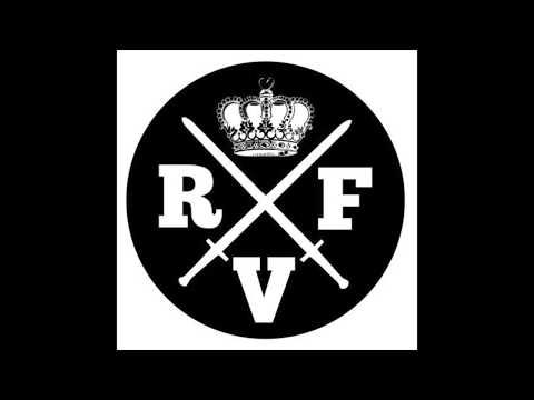 Royal family Europe Tour Mix 1