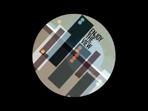 Bobby Hutcherson - Montara 2014
