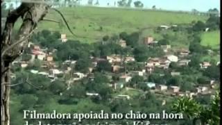 KINROSS PARACATU E O PROBLEMAS AMBIENTAIS