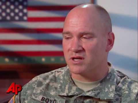 Pentagon PR Spending Raises Propaganda Concerns