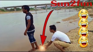 village new comedy top funny video hindi/Best comedy scenes Hindi/must watch comedy videos/comedy.