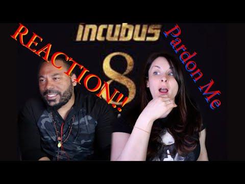 Incubus-Pardon Me!! mp3
