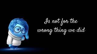 Sad Whatsapp status | sad life quotes tough life wrong people Never help wrong people