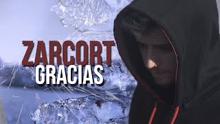 GRACIAS | ESPECIAL 5 MILLONES | PARTE 3