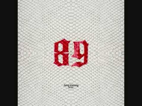 Swings,천재노창,기리보이 'hongkiyoung #2' (lyrics)