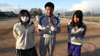 an introduction to a japanese high school