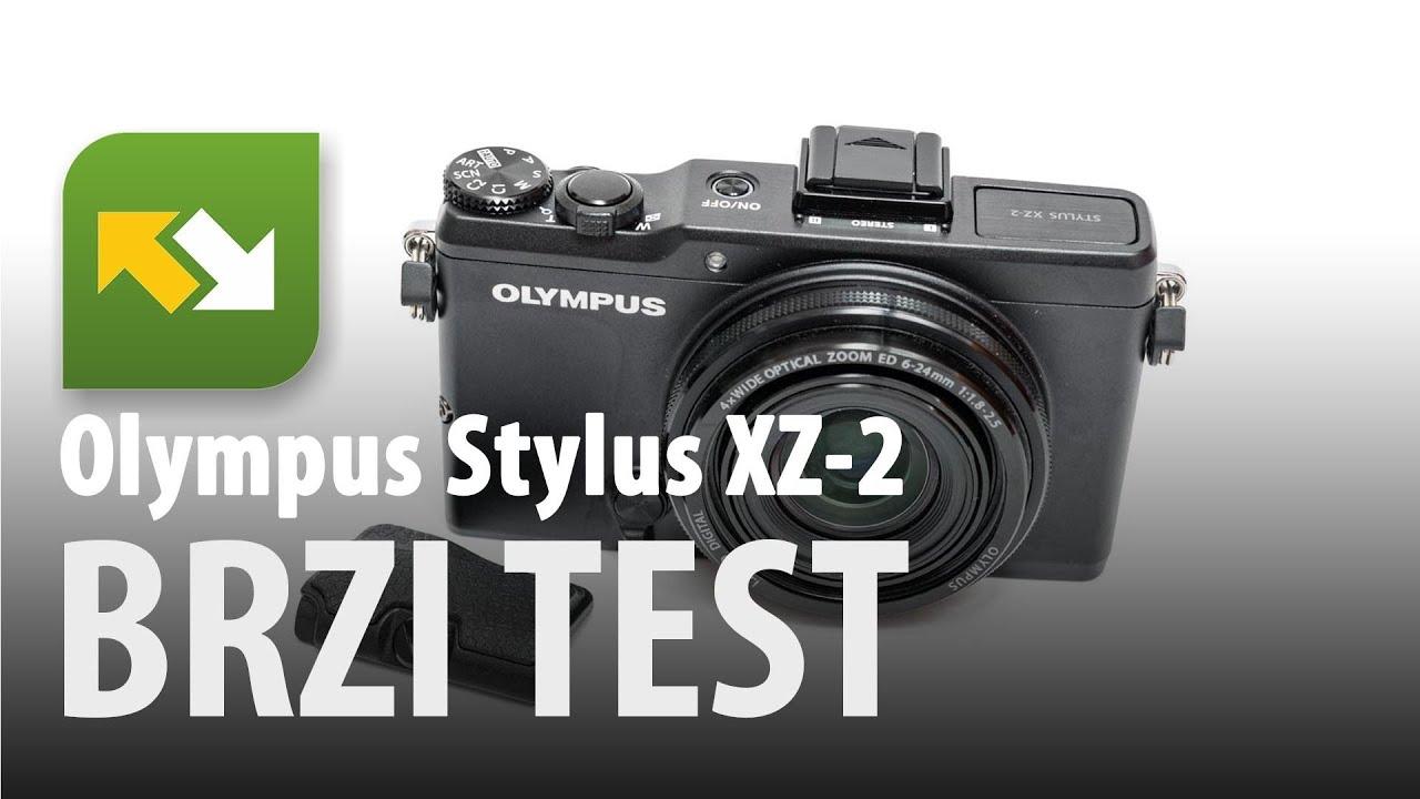stylus 2 test