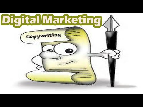 Digital Marketing For Beginner Internet Marketers
