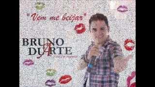 Bruno Duarte - Vem me beijar