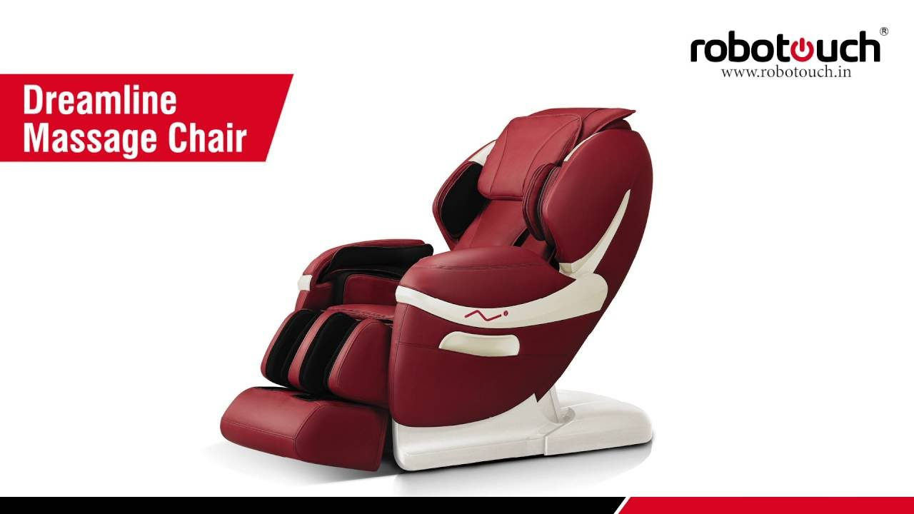 The 10 Best Massage Chairs To Buy In India September 2017 Top Rated India
