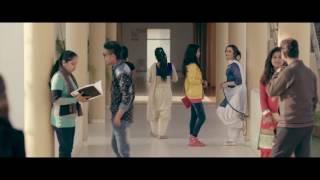 pabandiyan full song gav masti new punjabi songs 2016