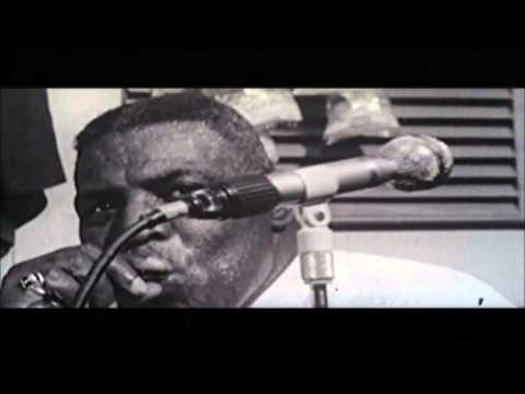 Little Boy Blues - (Even Bluer) - Jeff Knabel
