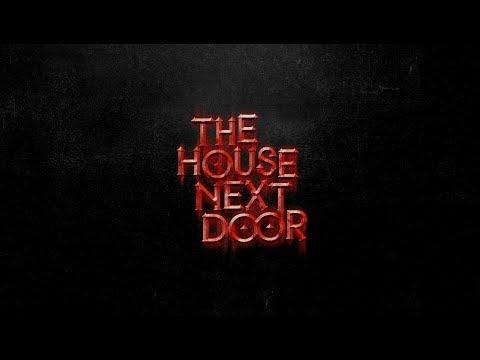 The House Next Door | Hindi Teaser |...